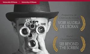 Cinema Politica University of Ottawa