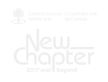 Next Chapter Funding